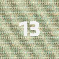 13. Rivergum Green