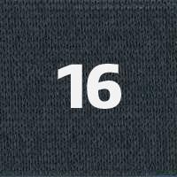16. Charcoal