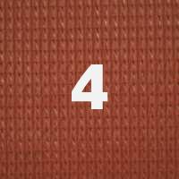 4. Cayenne