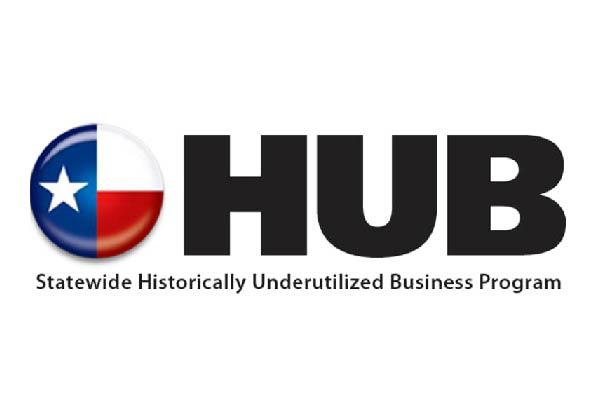 Statewide Historically Underutilized Business Program