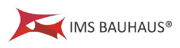 IMS BAUHAUS