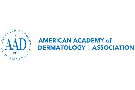 American Academy of Dermatology | Association